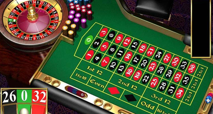 Online Gambling with the Finest Strategies
